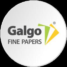 galgo-circle-trns